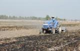 Dự án VnSat - Hướng đến nền nông nghiệp sạch, bền vững