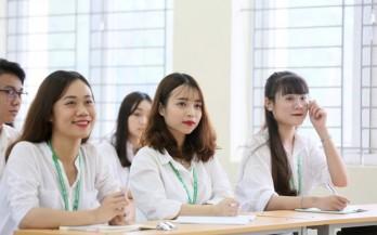 12 Vietnamese universities ranked in world's top 3,000