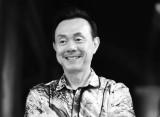 Danh hài Chí Tài đột ngột qua đời do đột quỵ, hưởng thọ 62 tuổi