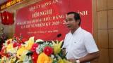 Những nhiệm vụ cần tập trung làm ngay sau Đại hội Đảng bộ tỉnh lần thứ XI, nhiệm kỳ 2020-2025
