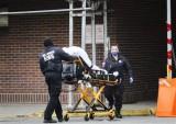 Chuyên gia y tế cảnh báo Mỹ sẽ có 3.000 ca tử vong do Covid-19 mỗi ngày