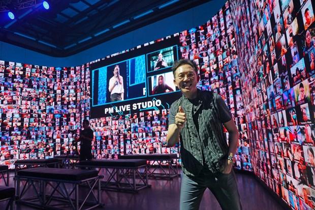 Illustrative image (Photo: https://www.bangkokpost.com/