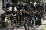 """Indonesian bắt giữ thủ lĩnh nhóm """"chân rết"""" tổ chức khủng bố Al-Qaeda"""