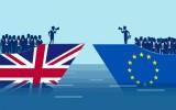 Anh thừa nhận đàm phán Brexit vẫn còn một chặng đường dài