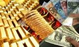 Giá vàng hôm nay 15/12: Thời điểm quyết định, vàng biến động mạnh