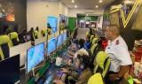 Tăng cường quản lý hoạt động Internet và trò chơi điện tử công cộng
