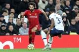 Lịch thi đấu bóng đá hôm nay 16/12: Arsenal gặp khó, đại chiến ở Anfield