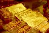Giá vàng hôm nay 16/12: Nước Mỹ bất ổn, vàng tăng vọt