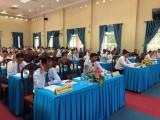 HĐND huyện Vĩnh Hưng thông qua 7 Nghị quyết tại kỳ họp lần thứ 17, khóa X