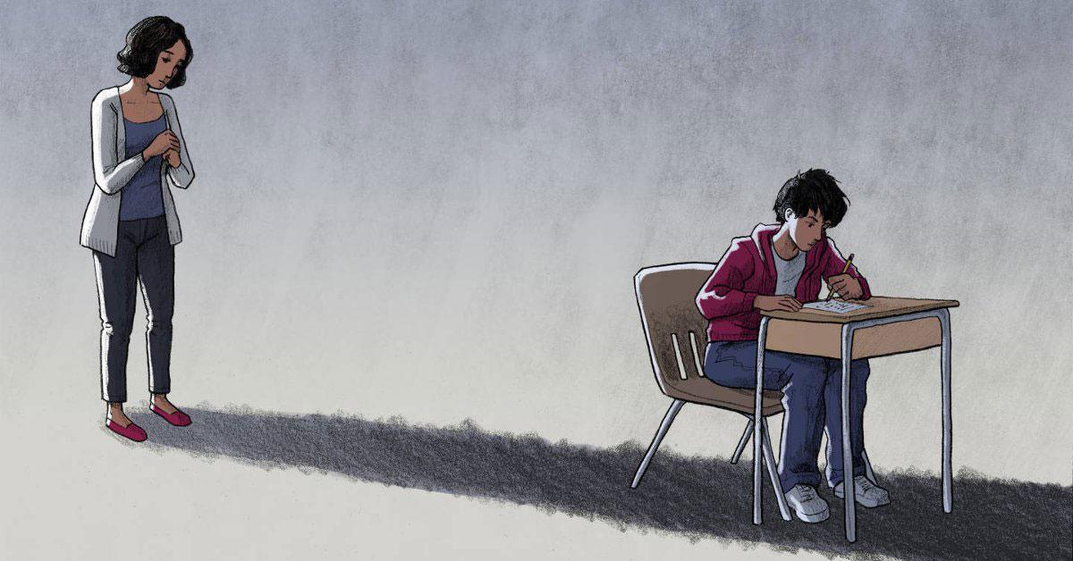 Ảnh minh họa: Internet