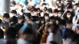 Sức khỏe 21 sinh viên Việt Nam mắc Covid-19 ở Hàn Quốc ổn định