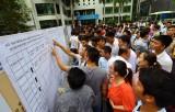 ILO: Luật của Việt Nam đem lại sự bảo vệ tốt hơn cho người lao động