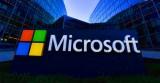 Tập đoàn Microsoft phát hiện phần mềm độc hại trong hệ thống