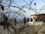 Căn cứ quân sự lớn nhất của Mỹ tại Afghanistan bị tấn công bằng rocket