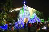 Noel - Lễ hội không chỉ của đồng bào Công giáo