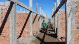 Đức Hòa: Tập trung kiểm tra xử lý vi phạm lĩnh vực xây dựng