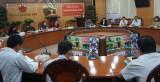 Ngành Tư pháp triển khai 10 văn bản pháp luật