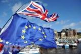 Tín hiệu tích cực mới về đàm phán thương mại giữa Anh và EU