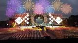 Đêm đại nhạc hội Chào xuân 2021 sẽ được tổ chức tại TP.Tân An