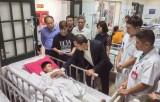 9 nhóm nhiệm vụ trọng tâm nhằm giảm tai nạn giao thông ở Việt Nam