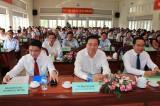 Ngành Thuế tỉnh Long An hoàn thành xuất sắc nhiệm vụ thu ngân sách năm 2020