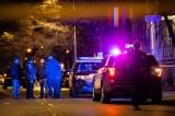 Mỹ: Vụ xả súng thứ 2 trong vòng 24 giờ, ít nhất 6 người thương vong