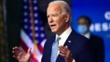 Ông Joe Biden kêu gọi Tổng thống Trump nhanh chóng ký dự luật cứu trợ