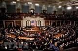 Quyết định về đạo luật chi tiêu quốc phòng của ông Trump bị phủ quyết
