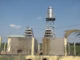 Xây dựng thêm 31 công trình cấp nước sạch cho gần 29.000 hộ dân ở nông thôn