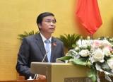 75 năm Quốc hội Việt Nam: Dấu ấn đổi mới, sáng tạo và chuyên sâu