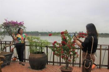 Cần các tour, tuyến du lịch chất lượng cao phục vụ du khách