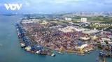 Kinh tế Việt Nam 2020 thoát đáy, tạo đà cho 2021