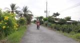 Thuận Mỹ: Chung sức xây dựng nông thôn mới nâng cao