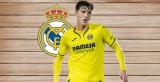 Chuyển nhượng ngày 5/1/2021: Real Madrid đã tìm được người thay thế Ramos?