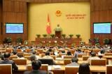 10 sự kiện nổi bật trong hoạt động Quốc hội năm 2020