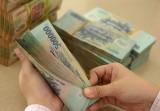 Tăng lương tối thiểu vùng: Cần cân nhắc kỹ nguồn lực thực tế