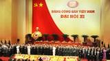 Cương lĩnh 2011 - Ngọn cờ tư tưởng lý luận, kim chỉ nam của Đảng