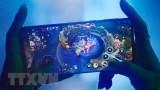 Trung Quốc xây dựng trung tâm thể thao điện tử trị giá 900 triệu USD