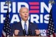 Tổng thống đắc cử Biden cam kết sẽ khôi phục đúng chức năng của Bộ Tư pháp Mỹ