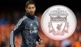 Chuyển nhượng ngày 8/1/2021: Liverpool muốn mua Ramos, MU đối mặt thử thách vụ Grealish