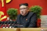 """Ông Kim Jong-un công bố đường lối đối ngoại mới do """"thời thế thay đổi"""""""