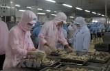 Việt Nam và Hoa Kỳ hướng tới hài hòa cán cân thương mại