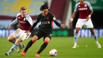 Lịch thi đấu bóng đá hôm nay (8/1/2021): Thách thức cho Bayern Munich và Liverpool