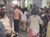 Ấn Độ: Hỏa hoạn ở bệnh viện, 10 trẻ sơ sinh thiệt mạng do ngạt khói
