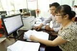Liên thông khám chữa bệnh BHYT tuyến tỉnh: Dân mừng, bệnh viện lo