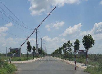 Khu dân cư Bella Vista: Chủ đầu tư đang nỗ lực sớm có giấy chứng nhận quyền sử dụng đất cấp cho khách hàng