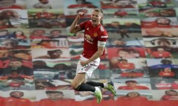 Vòng 3 FA Cup: MU và Arsenal rủ nhau tiến bước