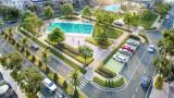 Thắng Lợi Group giới thiệu siêu dự án lớn nhất khu Tây - The Sol City
