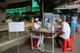 Phòng, chống lây nhiễm chéo Covid-19 trong cơ sở y tế