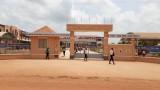 Chuyển Cơ quan điều tra làm rõ vụ quyết toán thừa tại công trình Trường THCS Vĩnh Châu A